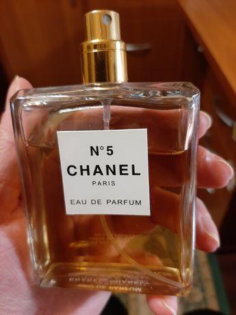 Chanel#5, парфумована вода, оригінал
