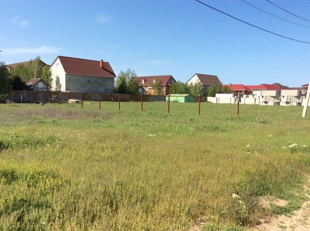 Продам земельный участок на берегу моря под базу отдыха
