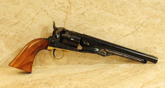 Colt Army Hege Uberti .44 75 r.