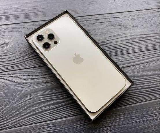 iPhone 12 Pro Max 256 Silver Новые Магазин гарантия рассрочка