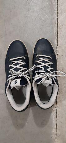 Sapatos Golfe para junior