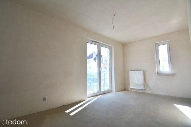 Nowe mieszkanie w atrakcyjnej okolicy - Sławin