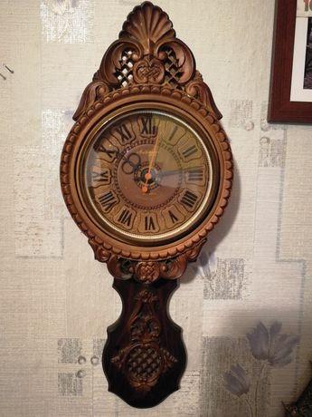 часы Антарес