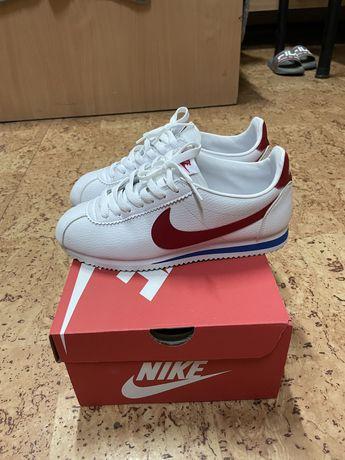 Nike Sportswear - Кроссовки Classic Cortez