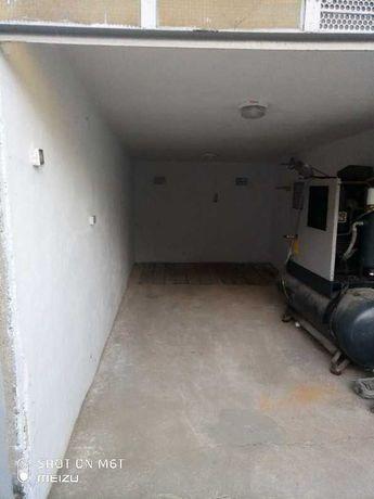 Sprzedam Garaż !!!