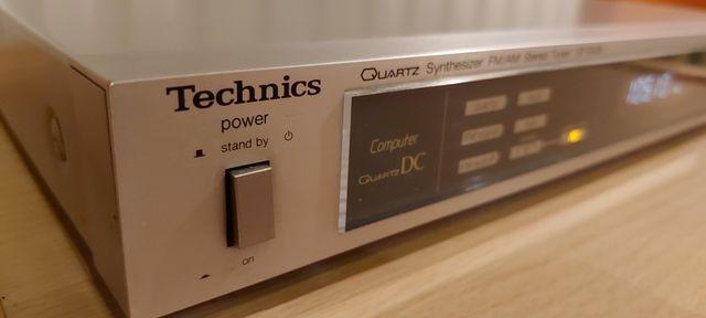 Radio Technics ST-S505. Stan idealny , kolekcjonerski