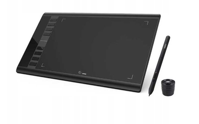 Tablet graficzny M708 UGEE