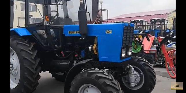 Трактор Беларус продам