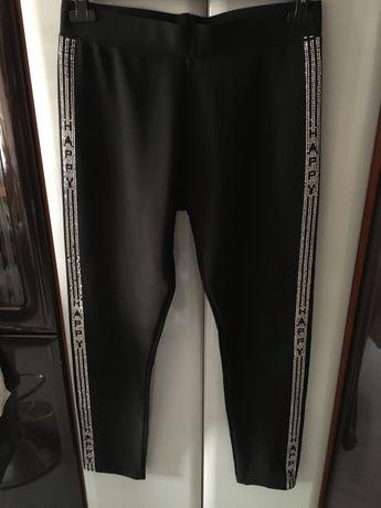Spodnie XXL