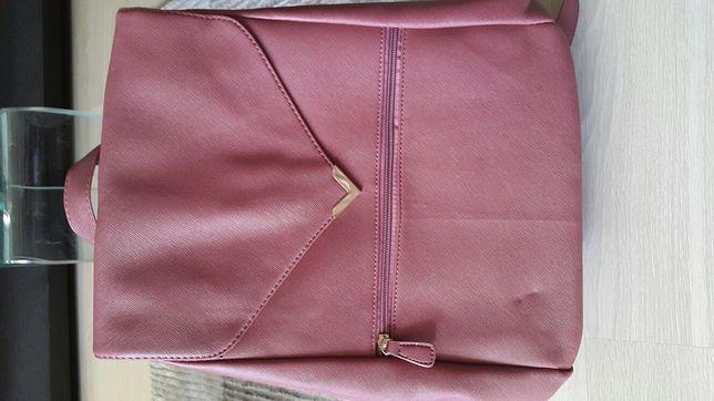 Sprzedam Nowy plecak
