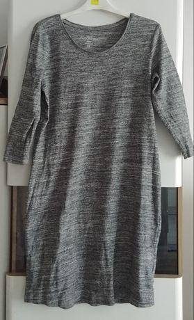 Sukienka h&m rozmiar XL