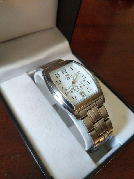Часы ORIENT fpac003w