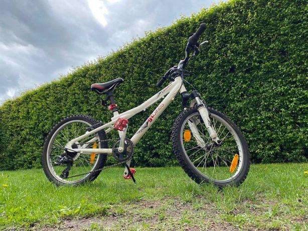 Rower dziecięcy GT Stomper 20 cali