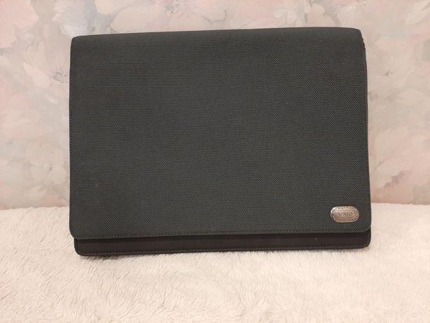 Оригинальный чехол-папка для ноутбука Sony VAIO 13,3