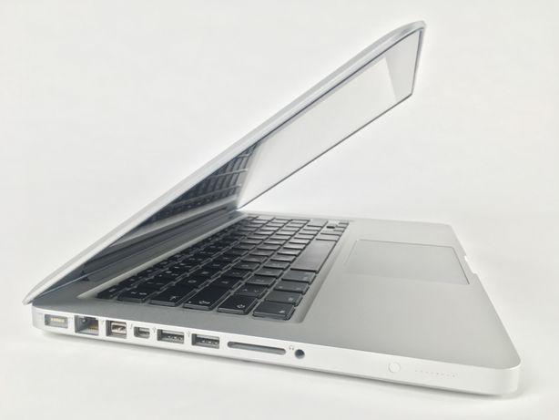 """MacBook Pro 13"""" - Mid 2012 2.5 GHz i5 Dual Core/ 16GB RAM/ 512GB SSD"""