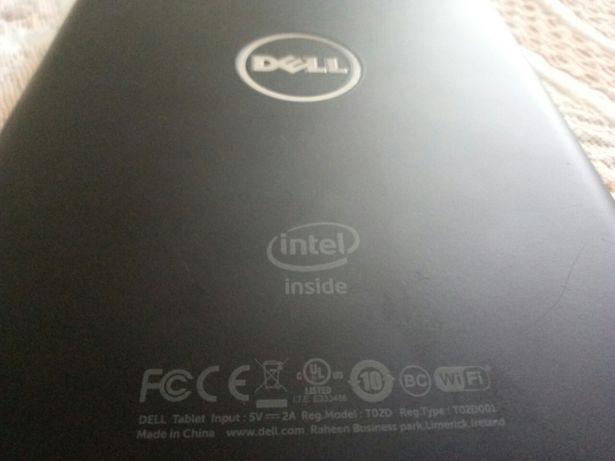 Продам планшет Dell Venue 8