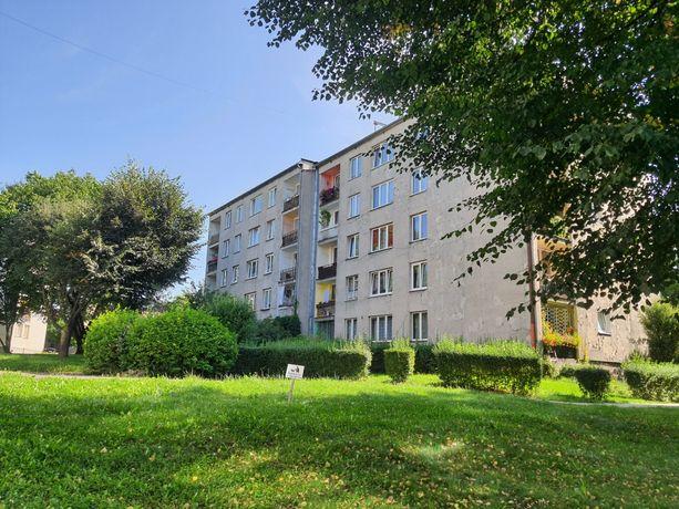 Mieszkanie 3 pokoje, Ligota