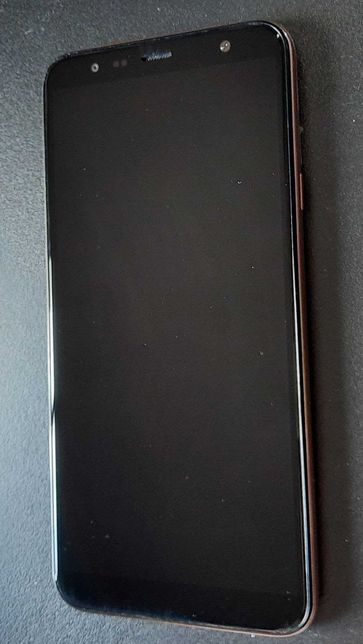 Smartphone / Telemóvel Samsung Galaxy J4 plus