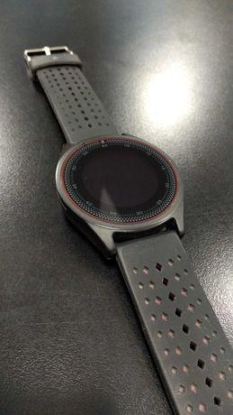 Zegarek Smartwatch Hykker Chrono 4 (myPhone - mPTech) z Biedry 100% OK