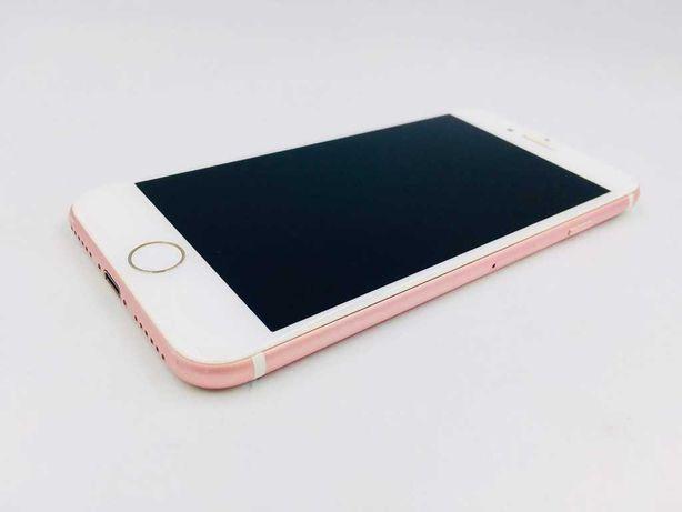 Apple iPhone 7 • GWAR 1 ROK • DARMOWA wysyłka • FAKTURA