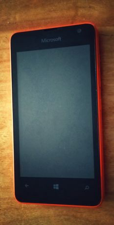 Смартфон Microsoft Lumia 430 original