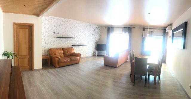 VERÃO 2021 | ÚLTIMAS SEMANAS - Soberbo Apartamento T2 Armação de Pêra
