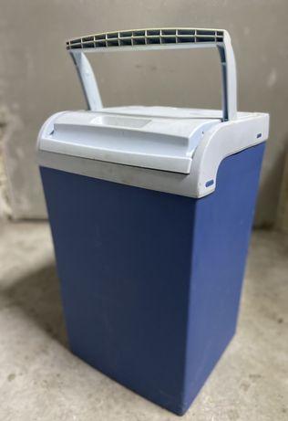 Автохолодильник, термобокс Campingaz, термосумка