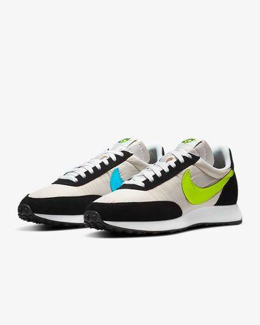 Sneakersy Nike Air Tailwind 79 rozmiar 45