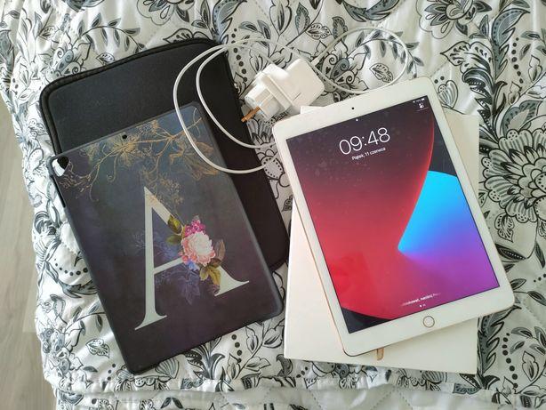 Apple iPad Air 2 32GB Gold