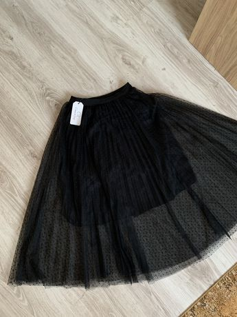 НОВАЯ юбка, Италия