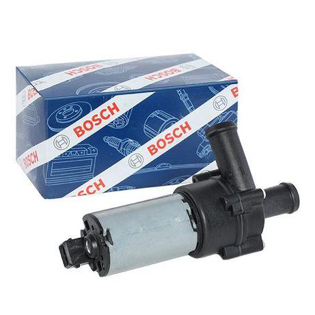 Pompa wody webasto BOSCH AUDI VW