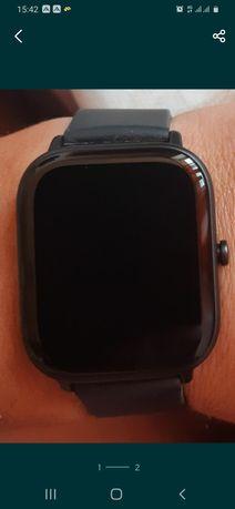 Продам часы .