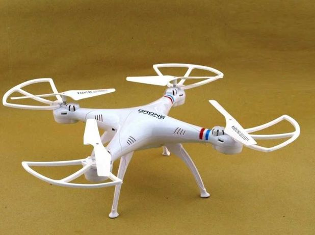 дрон 1 million вертолет, Квадрокоптер / Wi-Fi 1000000 / с камерой /
