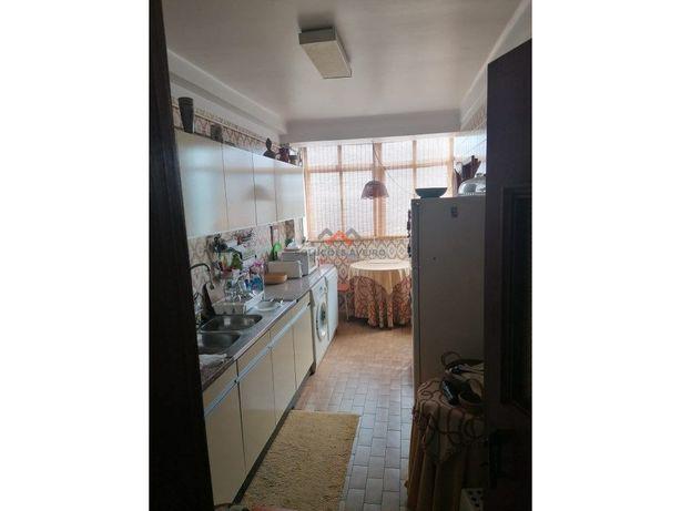 Apartamento T3 muito bem localizado em Águeda / Aveiro