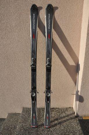 Narty Dynastar X 06 - 162cm-170zł.