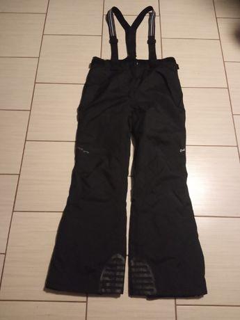 nowe spodnie narciarskie campus Sybilla 42