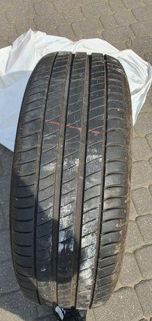 5szt Opony Michelin Primacy 3 225/55/R18