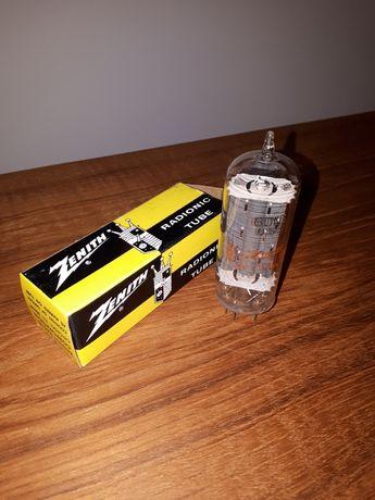 Lampa prostownicza 6DN3 Zenith NOS