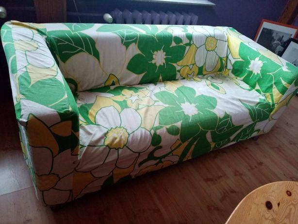 Kanapa Ikea Klippan