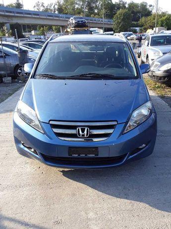HONDA FR-V 1.8i 2009 р