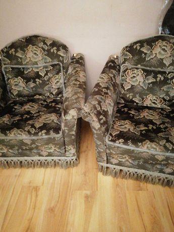 Kanapa,+ 2 fotele
