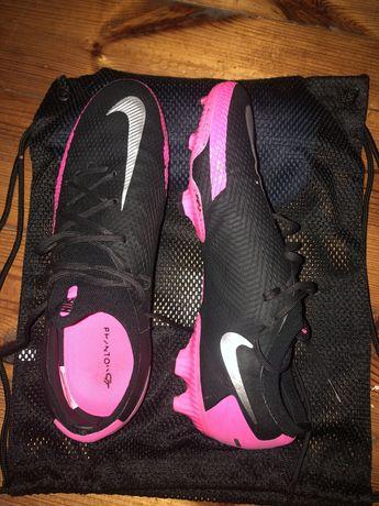 Nike phantom PRO бутсы