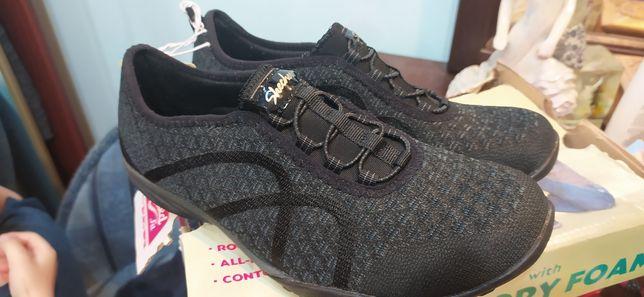 Продам кросівки 37р