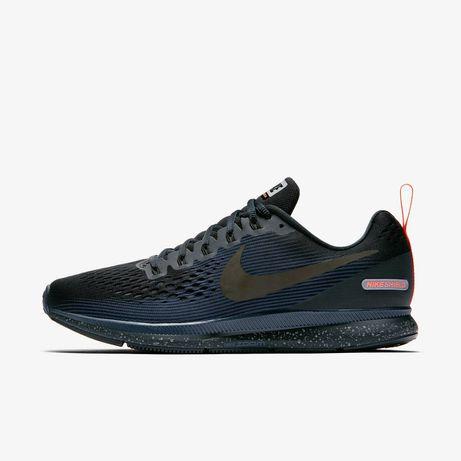 Кросівки / кроссовки Nike Pegasus 34