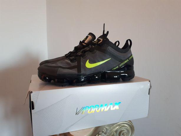 Nike vapormax 42.5
