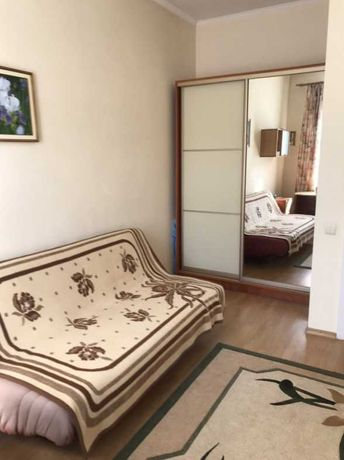 Продаж 2х кімнатної квартири по вул. Личаківській