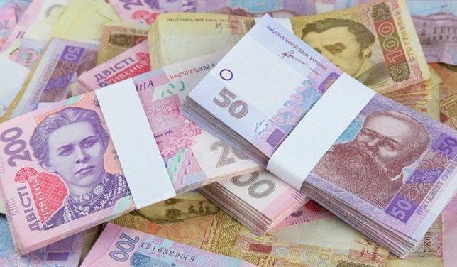 Деньги в долг.БЕЗ ЗАЛОГА.Работаем с ЧС