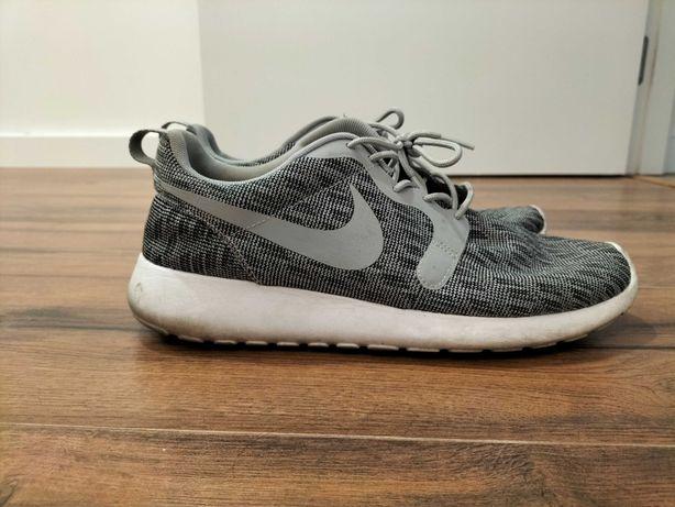 Sapatilhas Nike Homem