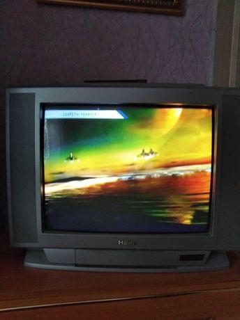 Телевізор кольоровий