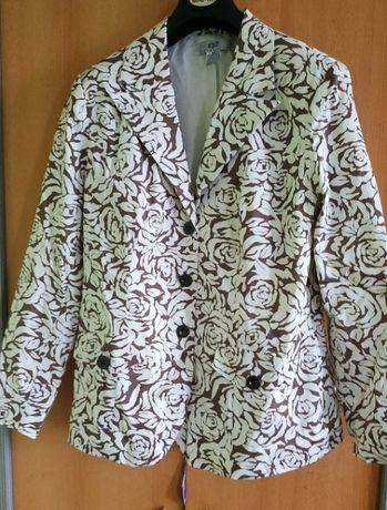Жакет женский пиджак новый